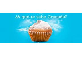 Los Sabores de Granada se suben al comercio electrónico