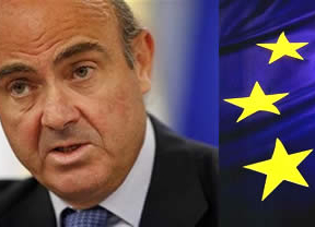 El optimismo del Gobierno palidece: los datos le contradicen y Bruselas exige más reformas