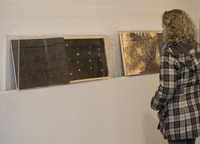 El Museo de la Evolución Humana de Burgos celebra su tercer aniversario