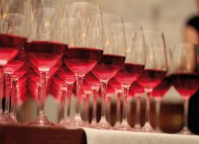 La DO Valdepeñas presenta sus vinos jóvenes 2012