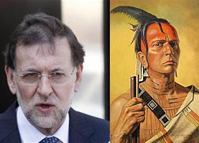 ¿Es Rajoy el