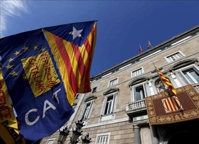 Mas consigue que Dinamarca se meta en el debate sobre la independencia de Catalu�a