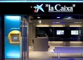 CaixaBank amplía su presencia en Marruecos con una nueva oficina en Tánger