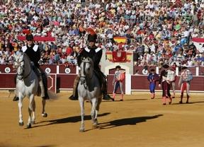 Albacete mantiene su claves como la Feria más atractiva de final de temporada
