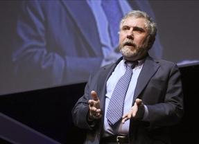 La oscuridad se cierne sobre Grecia: Krugman ve inevitable su salida del euro