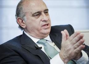 Fernández Díaz dice que no dar el tercer grado a Bolinaga sería prevaricar