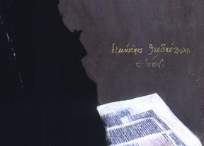 Una conferencia sobre El Greco arranca la Semana del Libro en la Biblioteca Regional