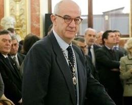 El PSOE pide la comparecencia del presidente del CSN para que explique la licitación del almacén nuclear