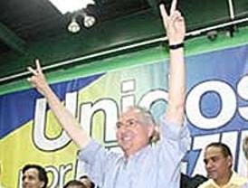 Restructuración y nuevos movimientos en gabinete ministerial de Correa