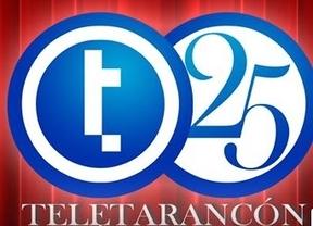 CCOO lamenta nuevos despidos en los medios de comunicación: Ahora en TV Tarancón