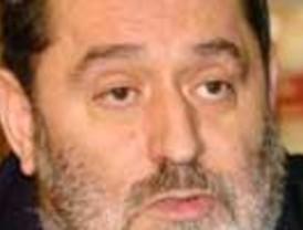 Preacuerdo en Baleares: Matas se quedaría fuera