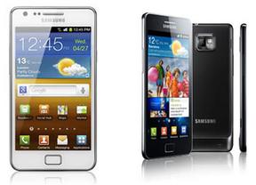 Apple vuelve a la carga contra Samsung: nueva demanda en Alemania