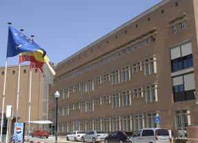 El Complejo Hospitalario de Toledo abre 30 camas en Parapléjicos