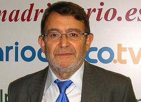 Bolinaga, los presupuestos de Montoro, Rajoy y  Mas