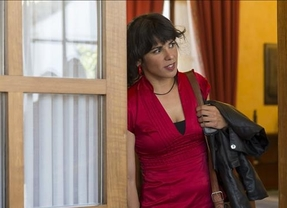 Teresa Rodríguez asegura que las condiciones planteadas a Susana Díaz no son a cambio de