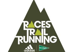 La Races Trail Running confirma dos apasionantes recorridos para la carrera de Formigal