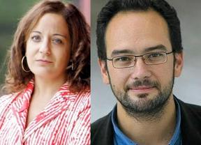 La enésima revolución socialista: Pedro Sánchez retirará a sus principales portavoces, Elena Valenciano, Soraya Rodríguez y Marcelino Iglesias