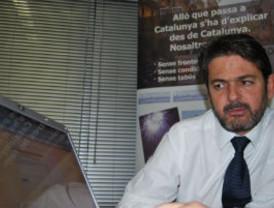 Escritos en libertad: Zapatero, del pacto de la mantecada al pacto del hojaldre