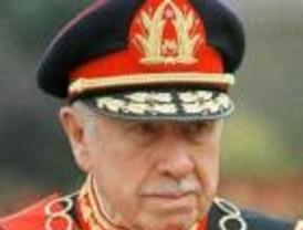 Simpatizantes del dictador agreden a la prensa
