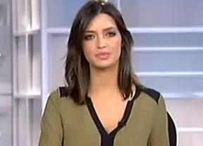 Sara Carbonero se corta el pelo y se convierte en un trending topic controvertido