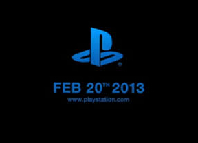 Sony convoca a los medios el 20 de febrero y desata los rumores: ¿veremos la próxima PlayStatión?