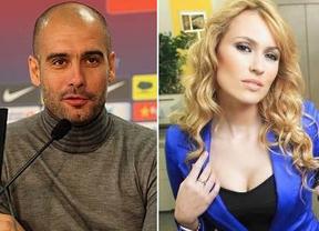 Carolina Cerezuela y Guardiola, los preferidos por los españoles para una romántica noche de San Valentín