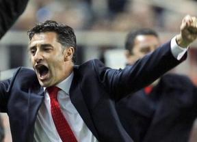 El Sevilla busca en Riazor ante un Depor invicto asomarse a puestos de Liga de Campeones