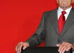 Botín pone la nota optimista: los beneficios del Santander mejorarán y España mejorará ya en 2014