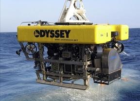La poca vergüenza de Odyssey: ¡nos piden ahora 400.000 dólares!