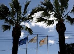 Chipre, ¿rescate cerrado?: Bruselas alcanza un acuerdo para ayudar con 10.000 millones a la isla