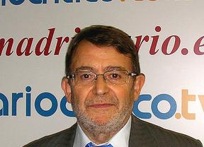 Elecciones anticipadas en Cataluña e intento de asalto al Congreso