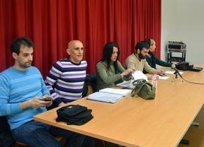 El Comité de Empresa rechaza la nueva propuesta de Solaria