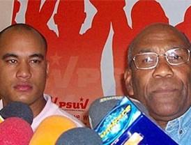 Proyecto de ley que revierte restricciones para viajar a Cuba