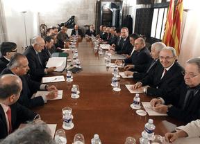 Fabra quiere que políticos, patronal y sindicatos den ejemplo en los ajustes