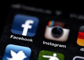 Facebook decide 'vender' la privacidad de sus usuarios al mejor postor
