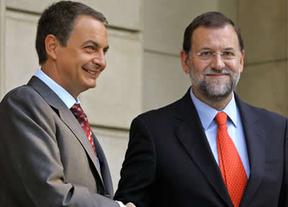 El 'pregobierno' de Rajoy...