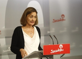 Mª Luz Rodríguez ve