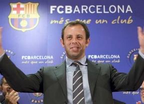 El Barça pudo ser víctima también de las mafias chinas, según revelan las escuchas policiales