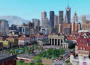 'SimCity' regresa para hacer realidad las ciudades de nuestros sueños