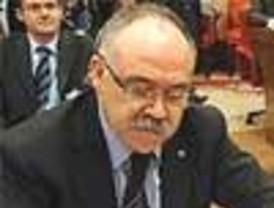 Carod Rovira ve a Catalunya