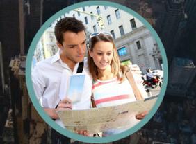 Nace MimAPPa, la app que combina recomendaciones de lugares y servicios con beneficios exclusivos en establecimientos