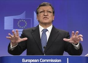 La UE aprueba un presupuesto 'extra' para sortear la suspensión de pagos