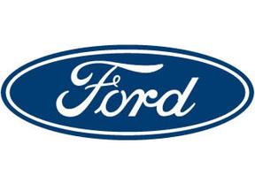 Ford ha invertido 1.200 millones en Almussafes desde principios de 2013