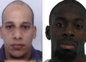 ¿Operación conjunta?: Los hermanos Kouachi decían pertenecer a Al Qaeda y Coulibaly al Estado Islámico