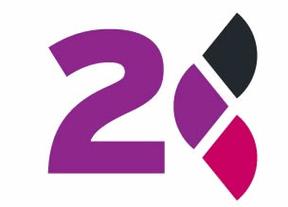'El Dos', segundo canal autonómico de Canarias, cierra tras seis años de emisión