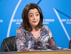 La Junta prevé sustituir el Proteja en 2011 por planes para jóvenes y parados de larga duración
