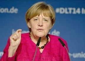 'Una voz desde el mercado': Alemania critica al BCE