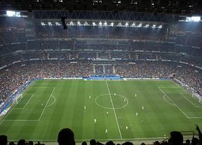 Los clubes de fútbol deben a Hacienda una séptima parte de lo que el Estado recaudará con la subida del IRPF