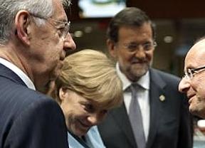 Los mercados, con la prima que llegó a los 507 puntos, cercan más al Gobierno Rajoy: ¿Otro golpe a la italiana?