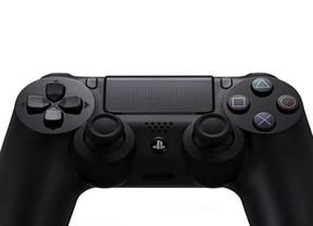Un perfil falso en Facebook trata de engañar con PlayStation 4